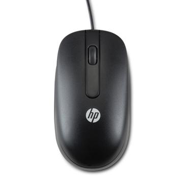 HP INC HP PROMO USB MOUSE