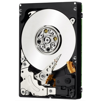HDD WD Red WD30EFRX 3TB/8,9/600 Sata III 64MB (D)