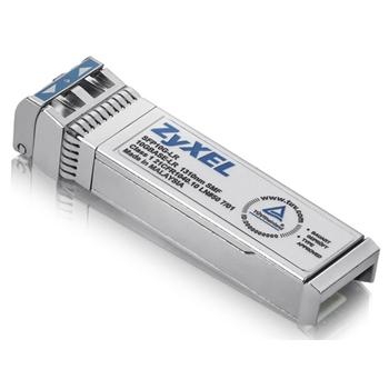 Zyxel SFP10G-LR modulo del ricetrasmettitore di rete Fibra ottica 10000 Mbit/s SFP+ 1310 nm