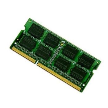 Transcend 8GB DDR3 1600MHz SO-DIMM CL11 2Rx8 memoria