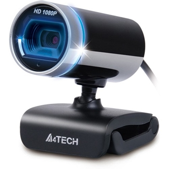 A4-TECH A4TKAM43748 Webcam A4Tech PK-910H-1 Full-HD 1080p