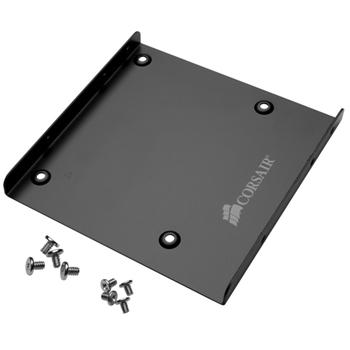 Corsair CSSD-BRKT1 porta accessori