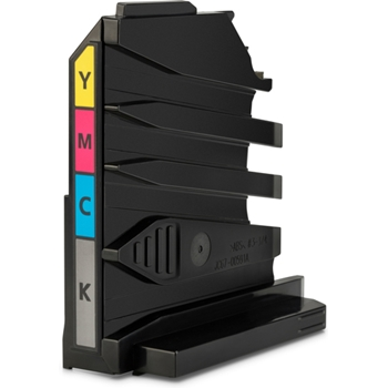 HP CE515A kit per stampante