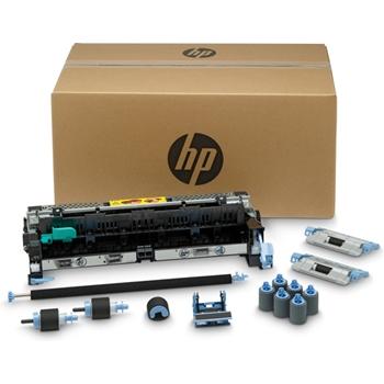 HP CF254A kit per stampante