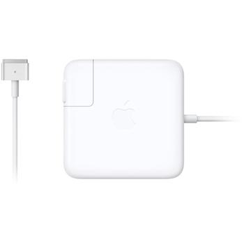 Apple 60W MagSafe 2 adattatore e invertitore Interno Bianco