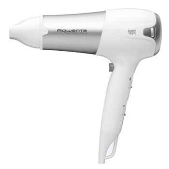 Hair dryer Rowenta CV5090F0