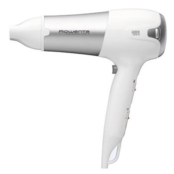 Rowenta Powerline CV5090 2300W Argento, Bianco