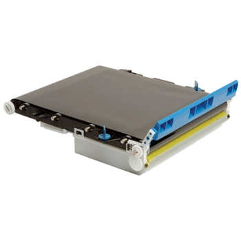 Belt unit OKI | 60000pgs | C710/C5650/5750/5850/5950/MC560