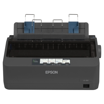 Epson LX-350 stampante ad aghi
