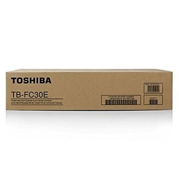 TOSHIBA TONER BAG TB-FC30-E D