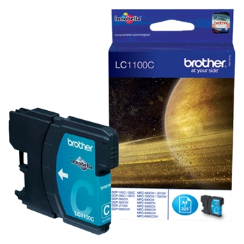 BROTHER CART CIAN MFC5860CN/6490CW/DCP6690C