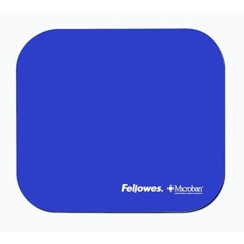 Fellowes Microban Blu