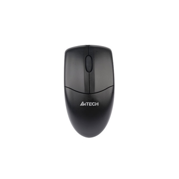 A4Tech G3-220 mouse Ambidestro RF Wireless Ottico 1000 DPI