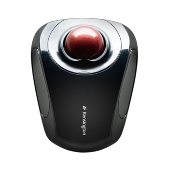 Kensington Trackball portatile wireless Orbit®