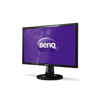 TFT BenQ GL2460 61cm (24) LED (DVI,VGA)