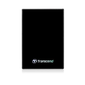 TRANSCEND SSD 330 64GB 2.5inch IDE MLC