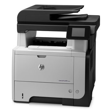 HP LASERJET M521DN MFP A4 40PPM PROMO MAX 10 PZ. PIVA EN
