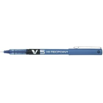 Pilot 100101203 penna roller Blu 12 pezzo(i)