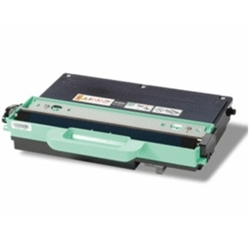 BROTHER VASCHETTA RECUPERO TONER HL3150