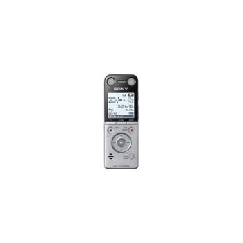 Sony ICD-SX733 dictaphones