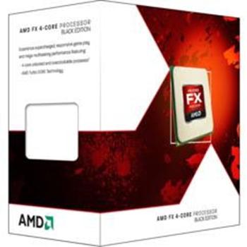 AMD FX-6350 Box AM3+ (3,900GHz)