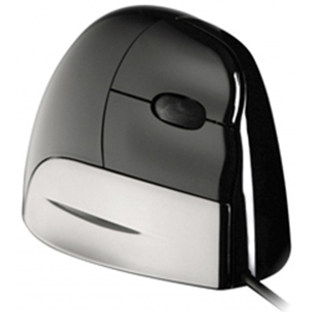 Mouse USB Evoluent Vert.Mouse St. Storm,Right-handed 800-2600dpi