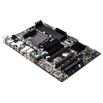 MB AMD AM3+ ASRock 970 Pro3 R2.0 ATX, 4xD3 USB3 SATA3