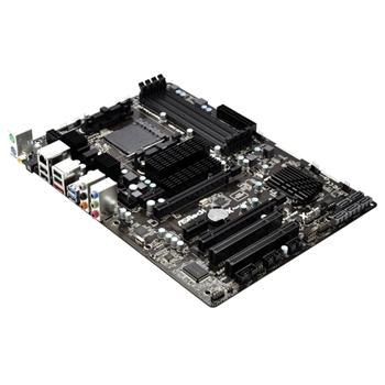 MB AMD AM3+ ASROCK 970 Extreme3 R2.0 ATX, 4xD3 2100 SATA3 USB3