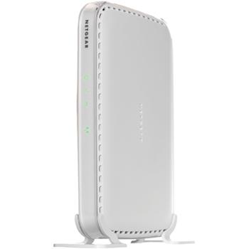 Netgear WNAP210 Supporto Power over Ethernet (PoE)