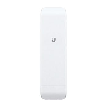 UBIQUITI NSM5 5GHz AirMax 802.11a/n 16 dBi Antenna 27 dBm