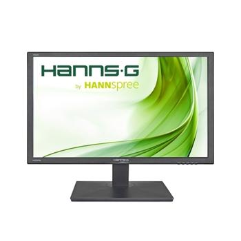 "Hannspree Hanns.G HE 225 DPB 54,6 cm (21.5"") 1920 x 1080 Pixel Full HD LED Nero"