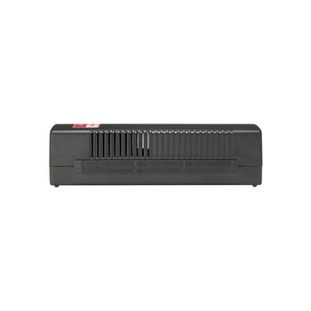 LevelOne POI-3002 adattatore PoE e iniettore Fast Ethernet 52 V