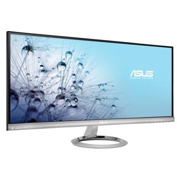 ASUS LED 29 2560X1080 21:9 MULTI HDMI