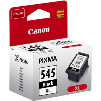 Ink Canon PG545XL black | PIXMA MG2450