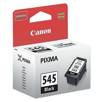 Ink Canon PG545 black | PIXMA MG2450