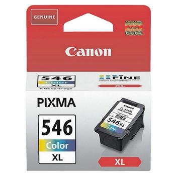 Cartridge Canon CL546XL color | PIXMA MG2450