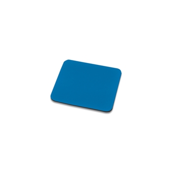 Digitus Mouse pad edNet blue