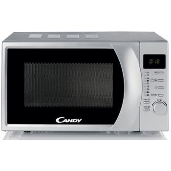 Candy Forno a Microonde con Grill CMG2071DS 20L 700W