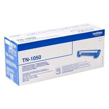 BROTHER TONER PER HL1110-1112/A/DCP1510 1K