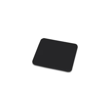 ASSMANN MOUSE PAD 248 X 216MM BLACK