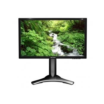 "Hannspree Hanns.G HP227DCB monitor piatto per PC 54,6 cm (21.5"") 1920 x 1080 Pixel Full HD Nero"