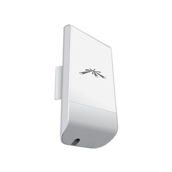 UBIQUITI LocoM2 2.4GHz AirMax 802.11g/n 8.5 dBi Antenna 23 dBm