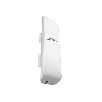 UBIQUITI NSM2 2.4GHz AirMax 802.11g/n 11 dBi Antenna 28 dBm