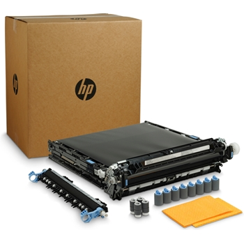 HP D7H14A kit per stampante