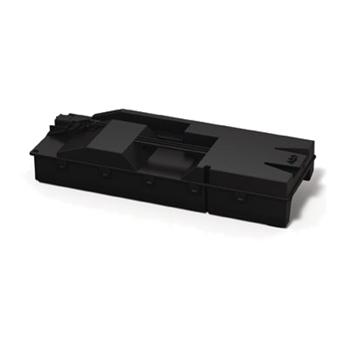 Waste box OKI   C931/ES9431/9541