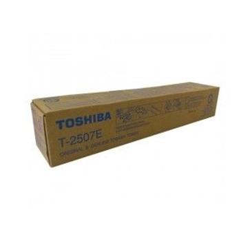 TOSHIBA DYNABOOK TONER T-2507 PAG 12000 D