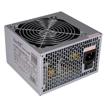 PSU 420W LC-Power LC420H-12 oKabel 1x12V,12cm,w/o Cab,WhiteBox