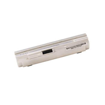 NILOX MSI U100 11.1V 6600MAH (WHITE)