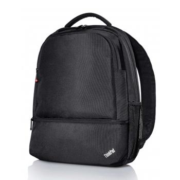 "Lenovo Essential borsa per notebook 39,6 cm (15.6"") Zaino Nero"