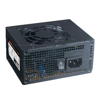 MS-Tech MPS-400 400W SFX alimentatore per computer